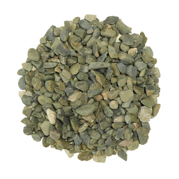 Concreting Gravel