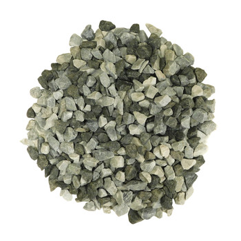 Black Ice Chippings