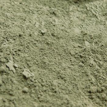 Caste Cement
