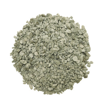 Limestone Chippings