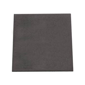 Wyresdale Smooth Charcoal Flag