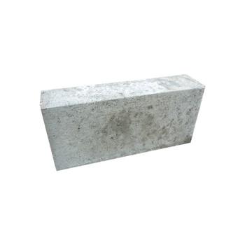 Dense Solid Block
