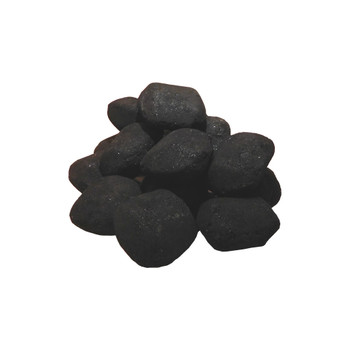 Smokeless Coal