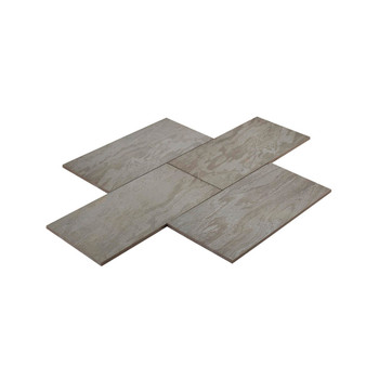 Emperor Nightfire Porcelain Paving