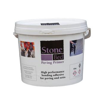 StoneBed Paving Primer