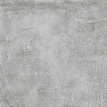 Tantino Light Grey Paving