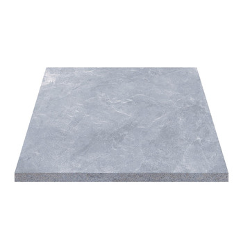 Arrento Grey Porcelain Paving