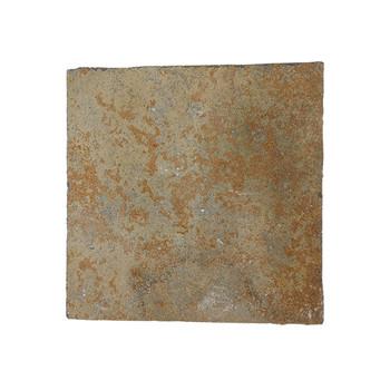 Ty Yellow Limestone