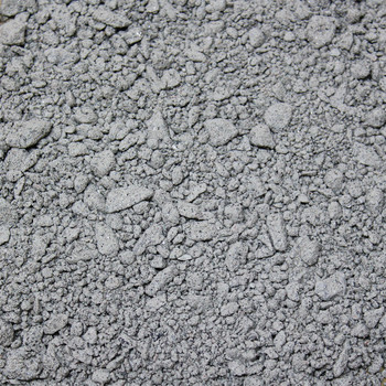 CEDEC - Grey Dry
