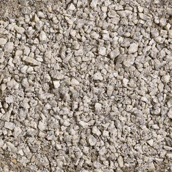 CEDEC - Silver Dry
