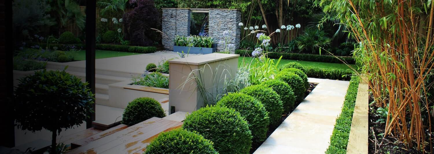 click here to view our great paving range