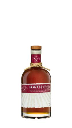 Ratu Signature Rum Liqueur (700mls)