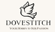 DoveStitch.com