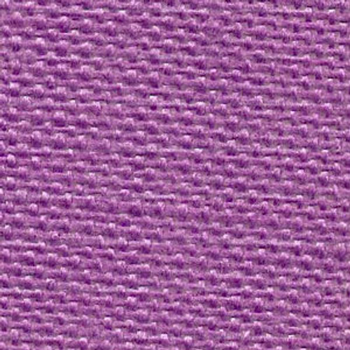 Heather Solid Color Cross Stitch Fabric