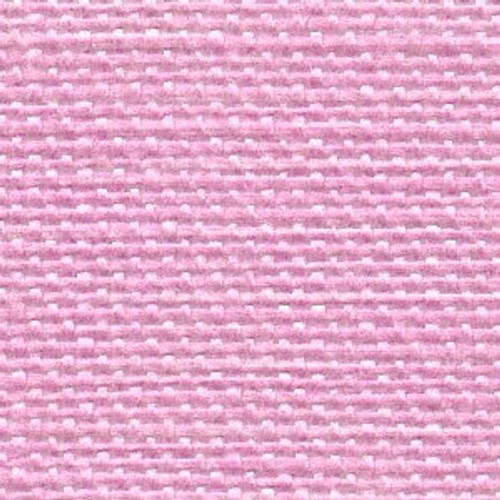 Maribou Solid Color Cross Stitch Fabric