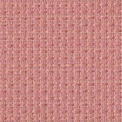 Sugar Plum Solid Color Cross Stitch Fabric