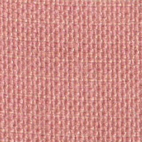 Sugar Plum Solid Color Cross Stitch Fabric