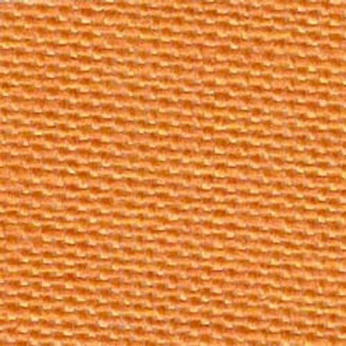 October Leaf Solid Color Cross Stitch Fabric