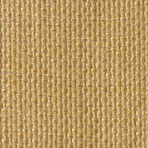 Espresso Solid Color Cross Stitch Fabric