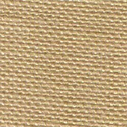 River Stone Solid Color Cross Stitch Fabric