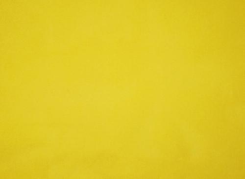 Mustard Solid Color Cross Stitch Fabric