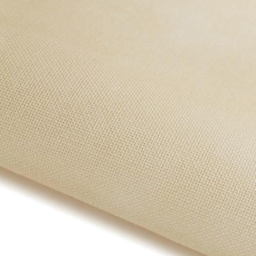 Cream - Hand Dyed Effect Cross Stitch Fabric