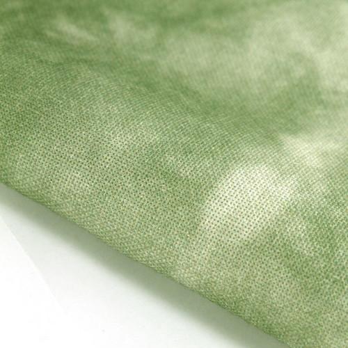Khaki - Hand Dyed Effect