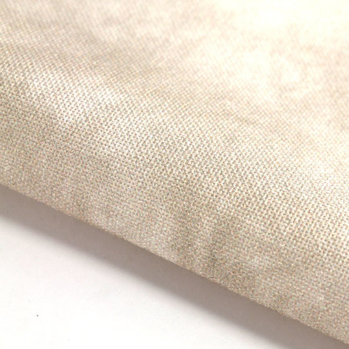 Tan - Hand Dyed Effect