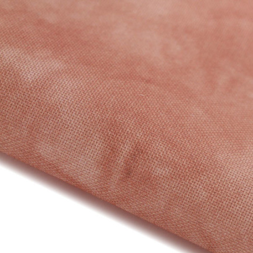 Tea Rose - Hand Dyed Effect
