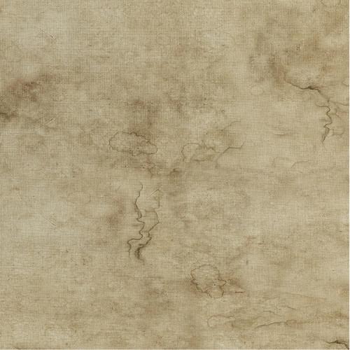 Parchment Cross-stitch Fabric