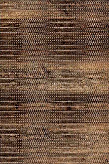 Berkshire on Wood Cross Stitch Fabric