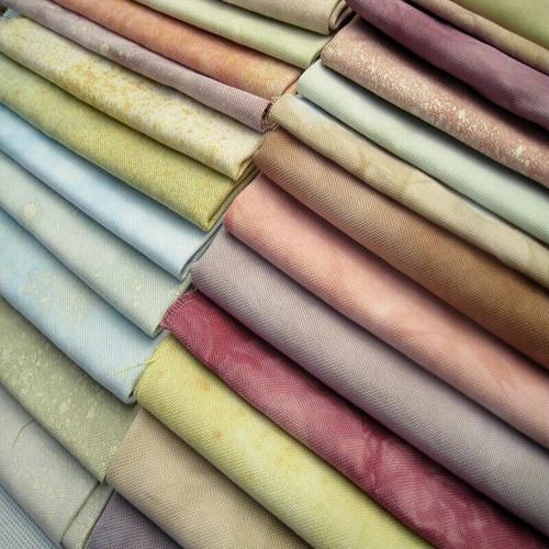 Evenweave Fabric Multipack