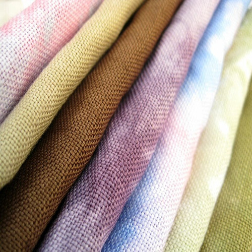 Linen Fabric Multipack