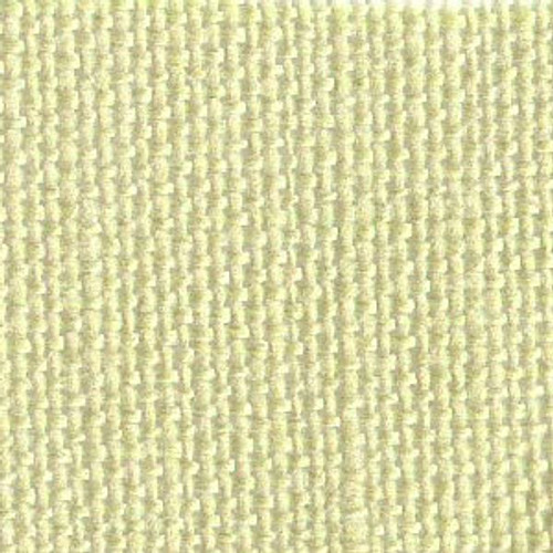 Sea Glass Solid Color Cross Stitch Fabric