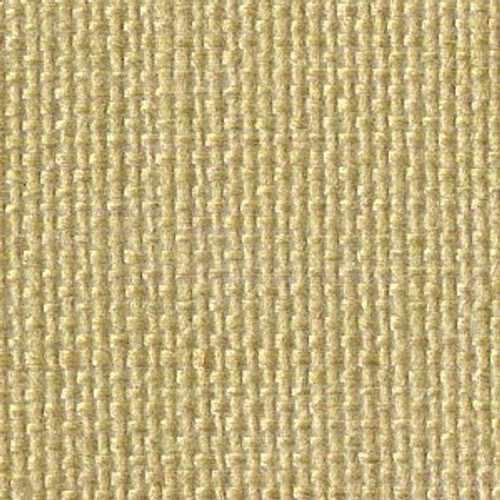 Stone Solid Color Cross Stitch Fabric