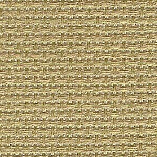 Stone Solid Color Cross Stitch Fabric