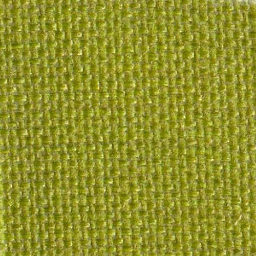 Rosemary Solid Color Cross Stitch Fabric