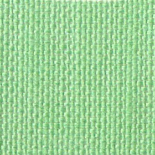 Harbor Blue Solid Color Cross Stitch Fabric