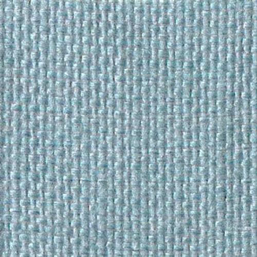 Tahiti Solid Color Cross Stitch Fabric
