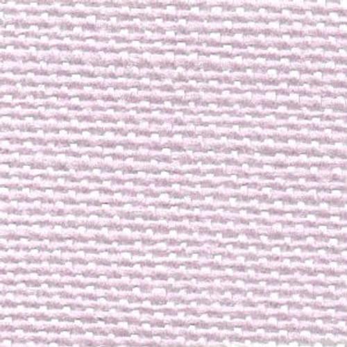 Pale Crocus Solid Color Cross Stitch Fabric