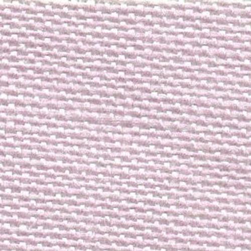 Crocus Solid Color Cross Stitch Fabric