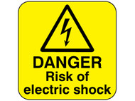 Is it REALLY Shock Safe?