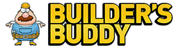 Builder's Buddy