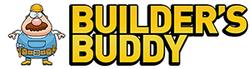 Builder's Buddy