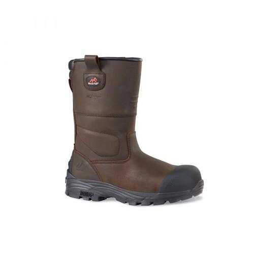 Rockfall Texas Rigger Boot (RF70)