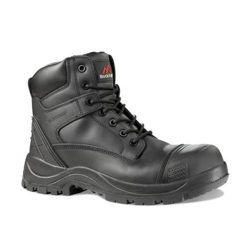 Rockfall Slate Safety Boot (RF460)