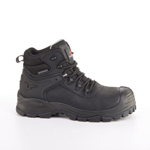 Rockfall Surge Safety Boot (RF910)