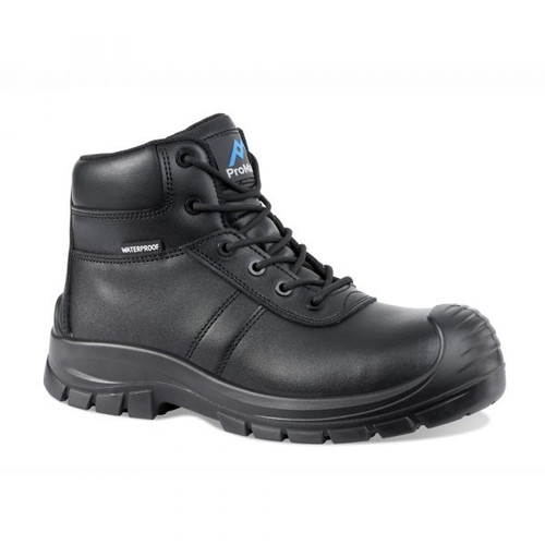 Rockfall Baltimore Safety Boot (PM4008)