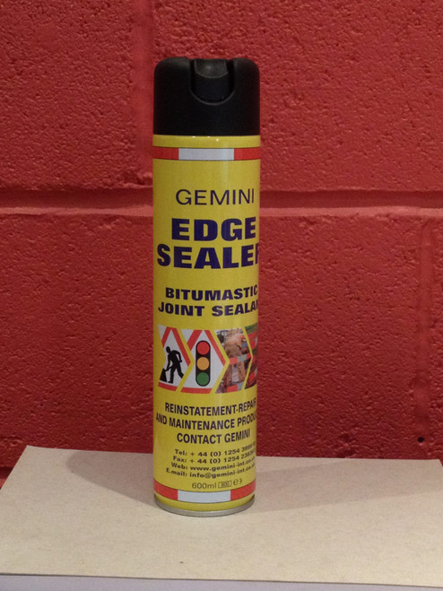 600ML EDGE SEALER