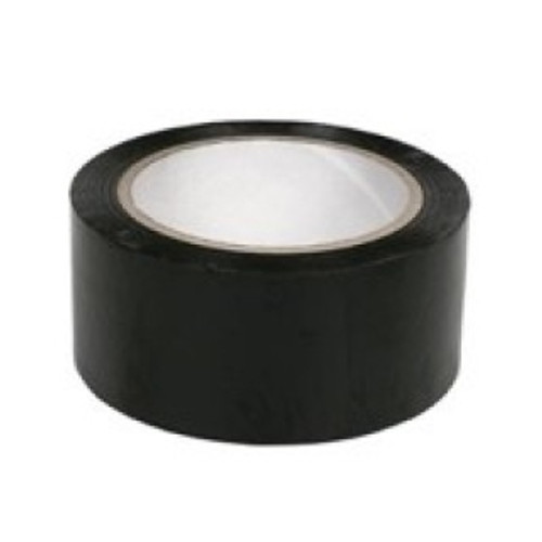 33M X 75MM VISQUEEN JOINTING TAPE